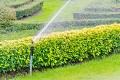 Aquatec_sprinkler_systems_outdoor_services_landscaping_water_irrigation_water_filtration_ponds_houston_sugar_land_texas