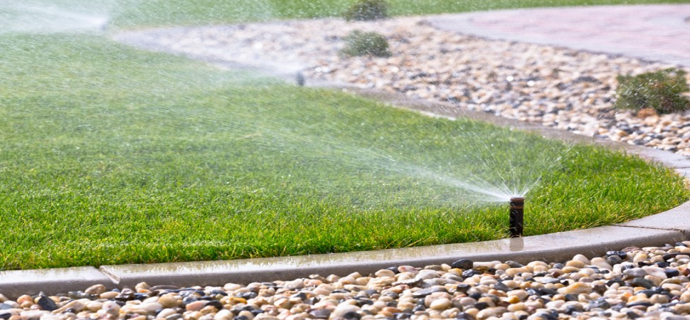 Aquatec_sprinkler_systems_outdoor_services_landscaping_water_irrigation_water_filtration_ponds_houston_sugar_land_texas_1